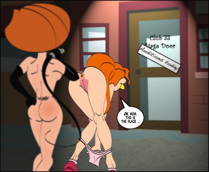 Kim Possible Sex Galleries
